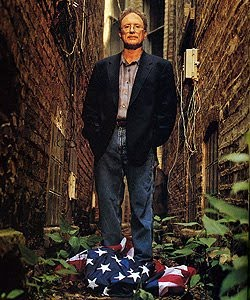 >Modern Liberal Thought - In Light of 9/11 - Bill Ayers