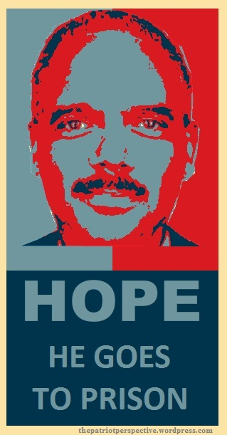 holder hope he goes to prison w cr