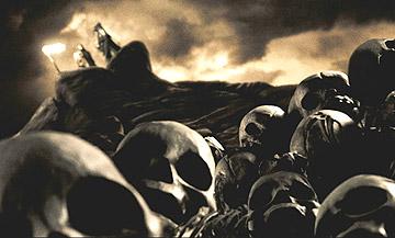 300_skulls