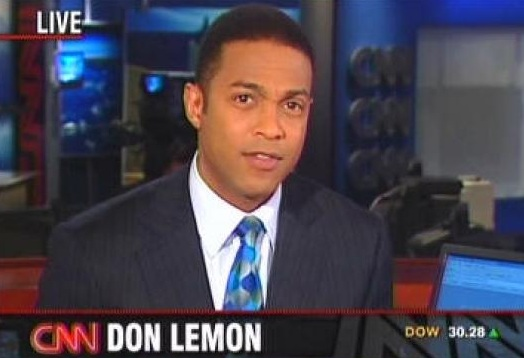 cnn don lemon 1