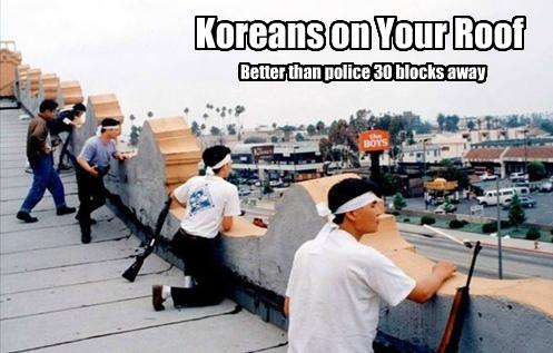 koreansi