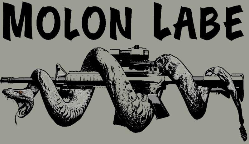 Molon Labe Tattoo Page 2 Ar15 Com Get up to 50% off. ar15 com