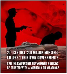 oleg volk government killing
