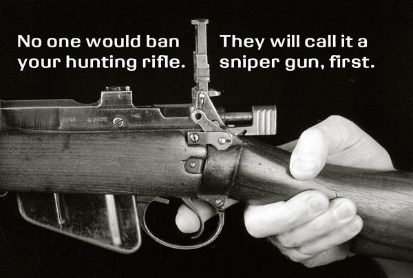 oleg volk sniper gun ban