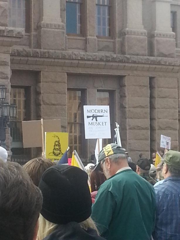 guns across america austin tx 4