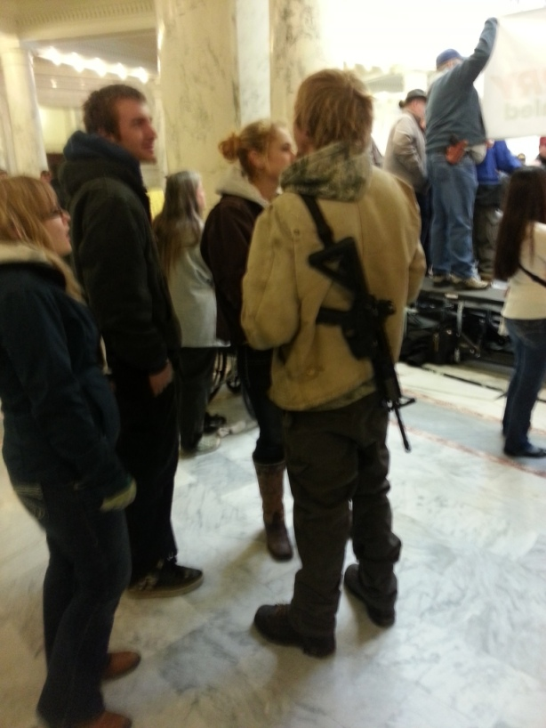 guns across america boise id 4