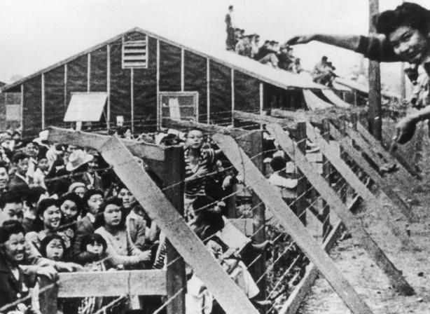 japanese-internment