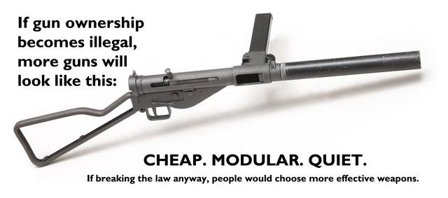 [Image: oleg-volk-sten-smg-illegal-guns-will-be-cheap-quiet.jpg]