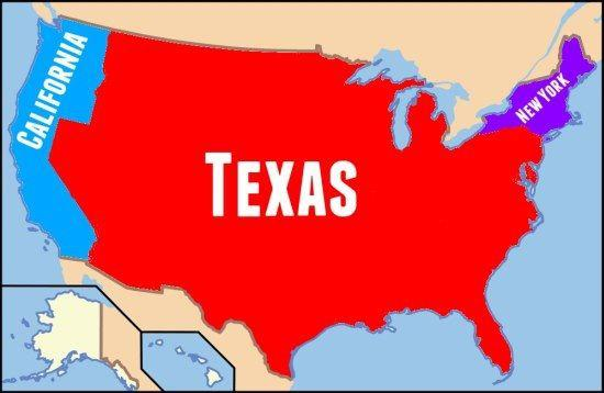 us map in a couple years