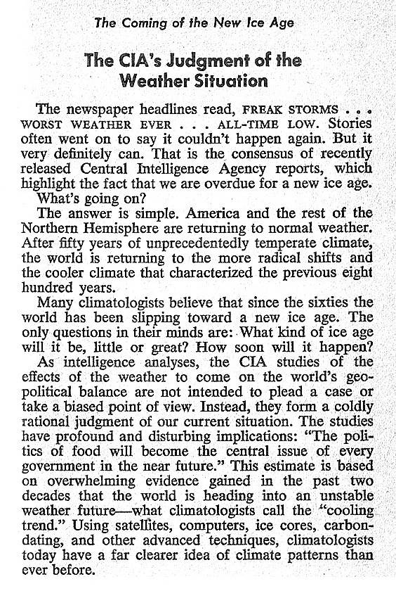 weather conspiracy ice age pg 9