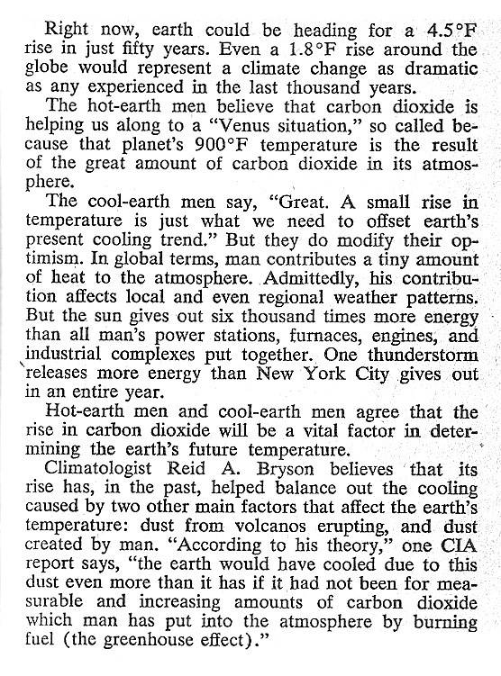 weather conspiracy ice age pg59