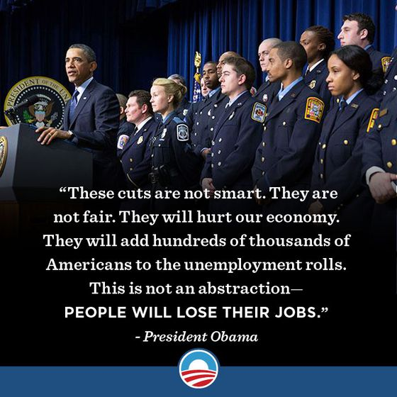 21913-sequester-graphic-final-20130219220411 obama sequester graphic from organizing for america