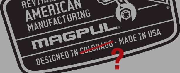 magpul colorado update 130227 2