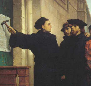 National catholic review