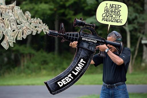 skeet obama 16 debt limit 2