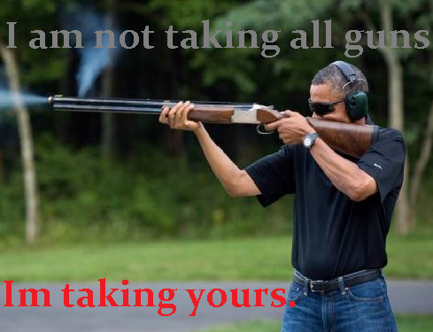skeet obama 4