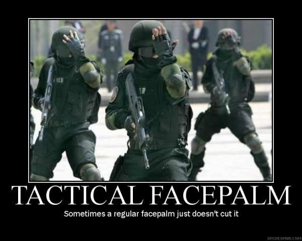 tactical_facepalm