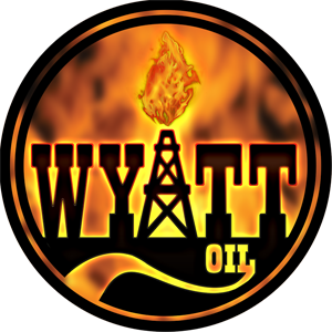 wyatt oil logo