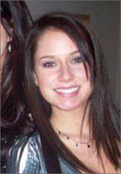 briana dennison murder victim