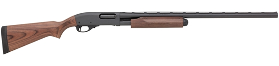 remington 870 exp