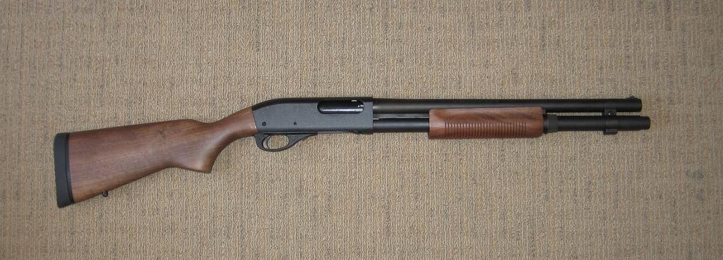 remington-870-p.jpg