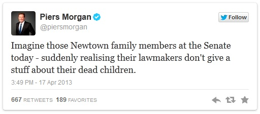 piers morgan senate gun ban fails 2