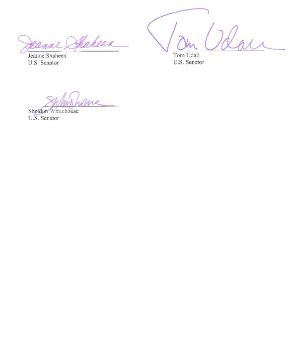 IRS dem senator letter 3