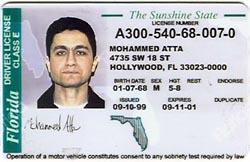 atta drivers license