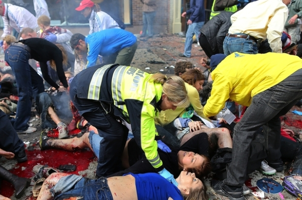 boston marathon bombing 5