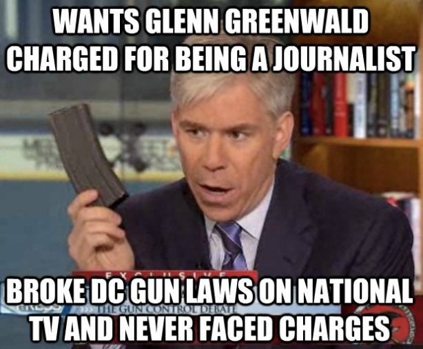 david gregory glenn greenwald 130624 a