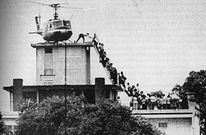 fall of saigon helicopter