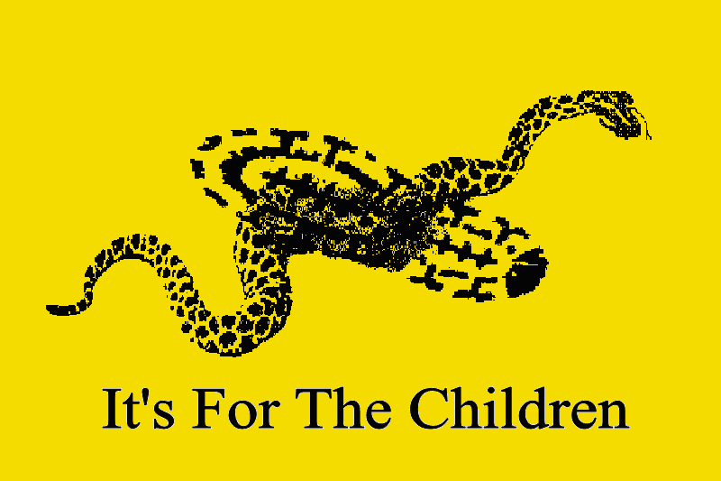 new york town bans gadsden flag the patriot perspective