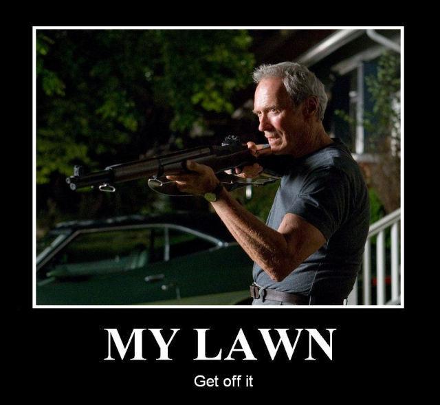 get-off-my-lawn.jpg
