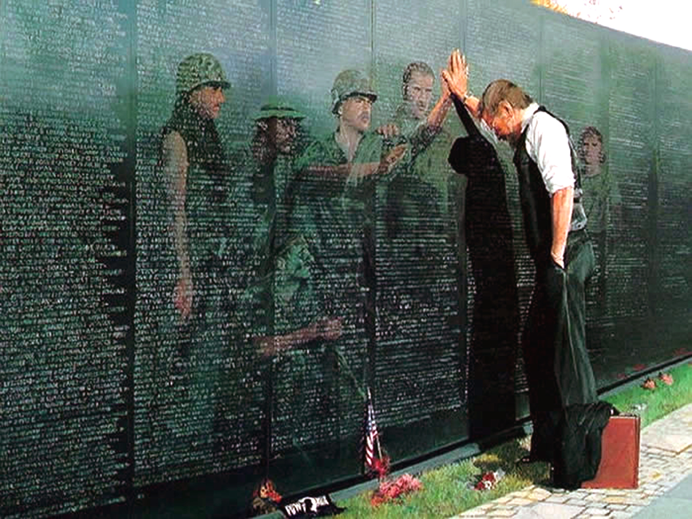 why the usa got out of vietnam essay The causes of the vietnam war were derived from the symptoms,  the french pulled out of vietnam in the same month  this is why he got america's support.