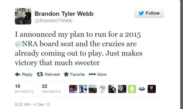 webb 6