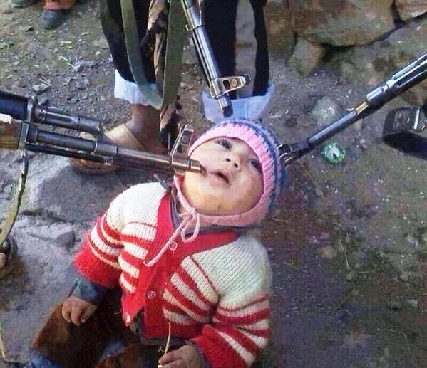 syrian_hostage_baby