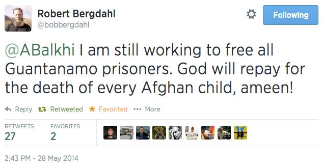 bergdahl_tweet_father