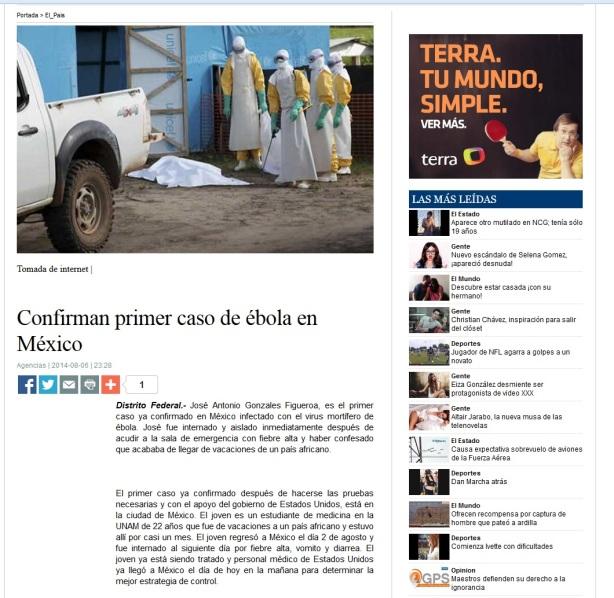 140808 ebola in mexico 1