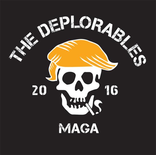 sabo-the-deplorables