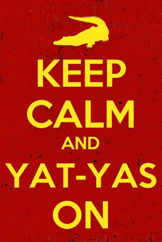 yat-yas-on