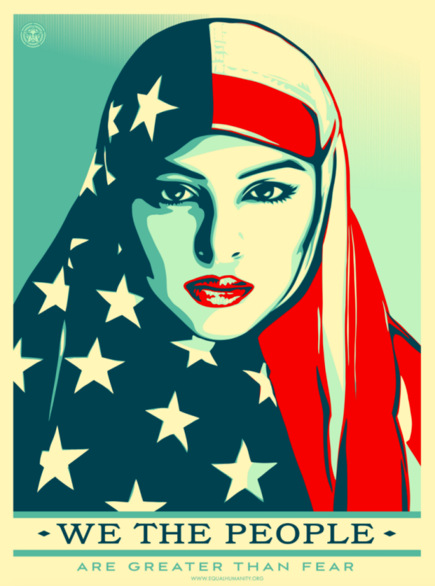 2017-womens-march-hijab-poster